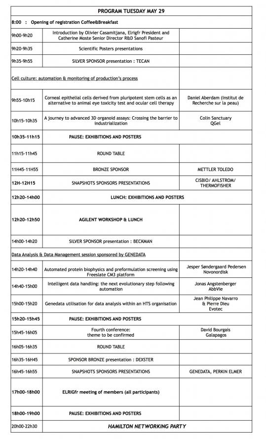elrigfr2016_programme