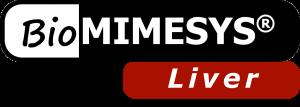 BIOMIMESYS® Liver