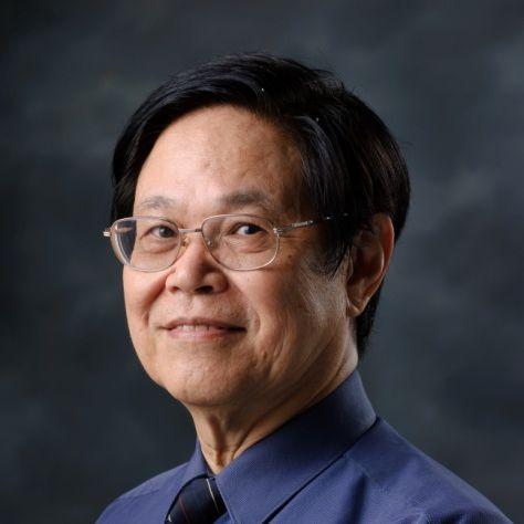 Prof. J. Lo Szecheng