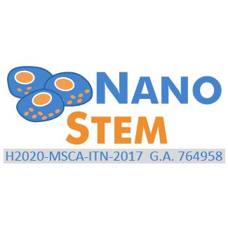 Nanosteam